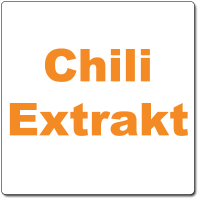 Chiliextrakt